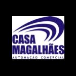 Casa Magalhães
