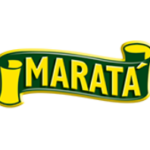 Maratá