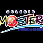 Colégio Master