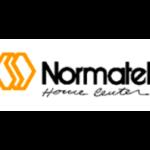 Normatel