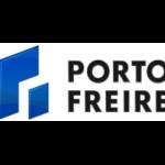 Porto Freire