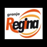 Granja Regina