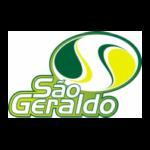 São Geraldo
