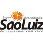 São Luiz