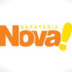 Sapataria Nova