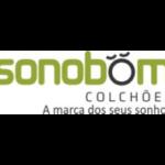 Sonobom Colchões