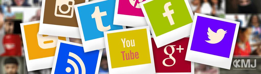 as-redes-sociais-ajudam-na-hora-de-conquistar-um-emprego