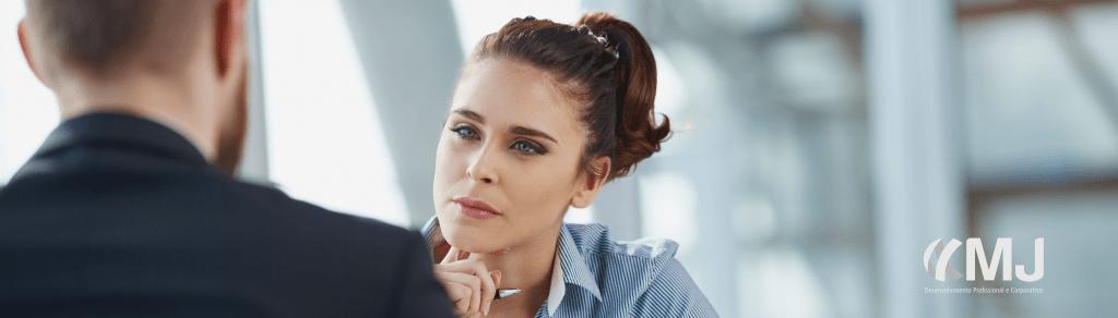 como-conseguir-se-dar-bem-na-entrevista-de-emprego