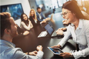 curso-administracao-do-tempo-e-conducao-de-reunioes-produtivas