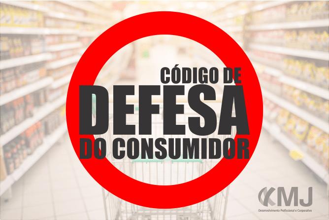 curso-codigo-de-defesa-do-consumidor