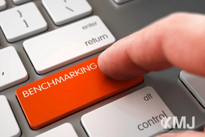 curso-como-fazer-benchmarking