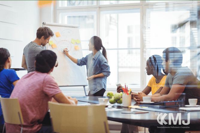 curso-empreendedorismo-nas-organizacoes