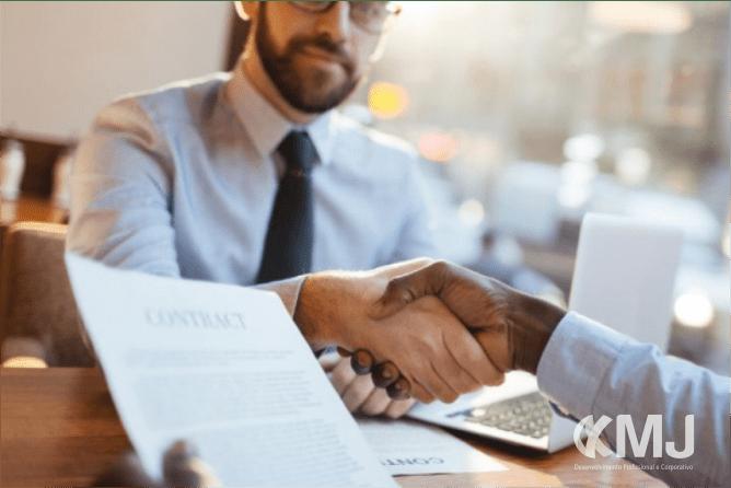 curso-fiscalizacao-dos-contratos-de-terceirizacao