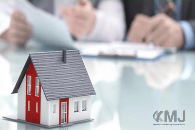 curso-gestao-imobiliaria