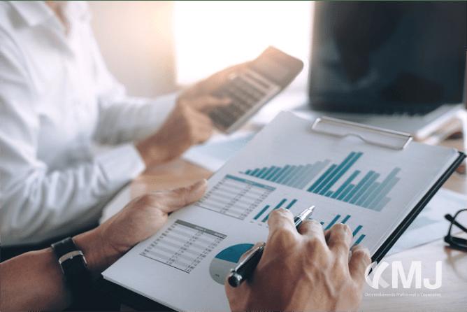 curso-inteligencia-de-mercado