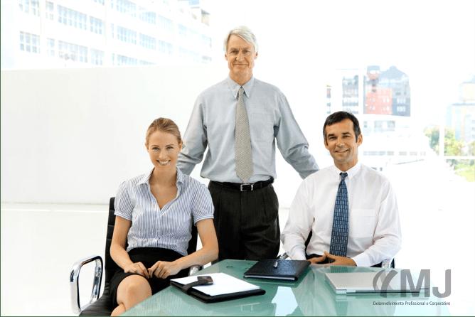 curso-profissionalizacao-de-empresas-familiares