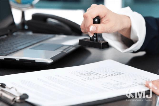 curso-sistemas-administrativo-fiscal-das-Importacoes