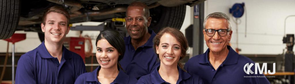 a-importancia-de-ser-construida-uma-boa-equipe-de-trabalho