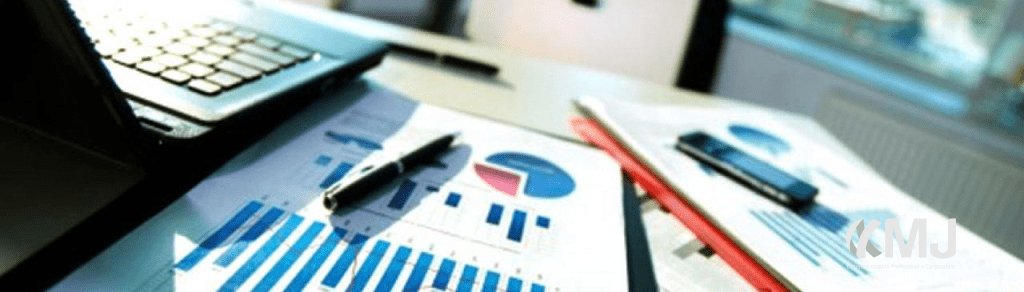 a-importancia-de-um-organograma-para-as-empresas