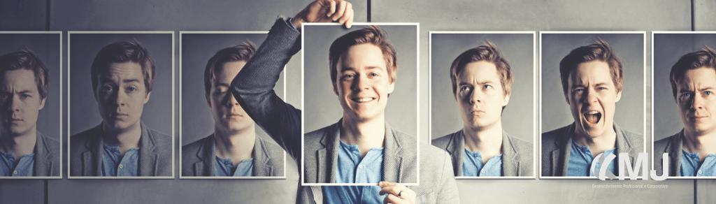 a-importancia-do-autoconhecimento-no-mercado-atual