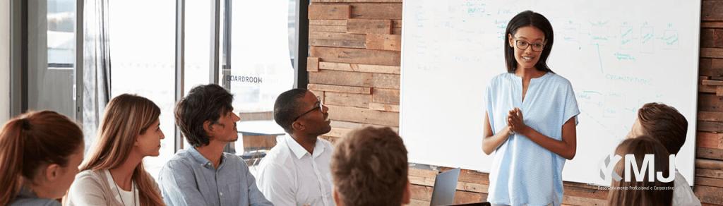 os-indicadores-de-desempenho-organizacional