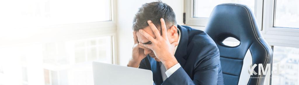 quais-os-problemas-que-as-empresas-mais-enfrentam