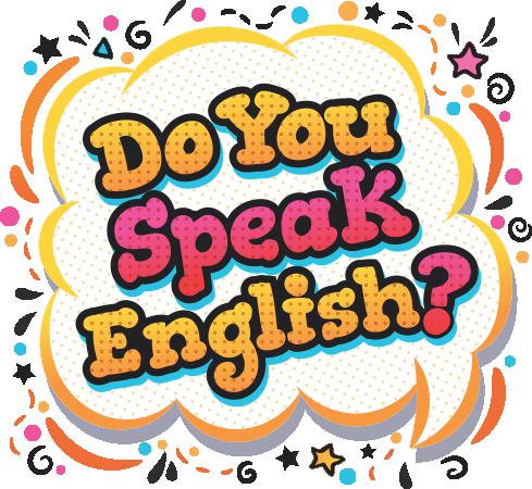 Curso Essencial de Inglês