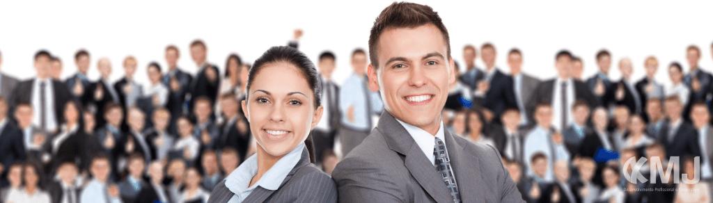 profissoes-em-alta-no-mercado-de-trabalho