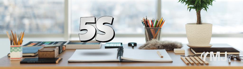 qual-a-finalidade-de-aplicar-o-5S-em-uma-empresa
